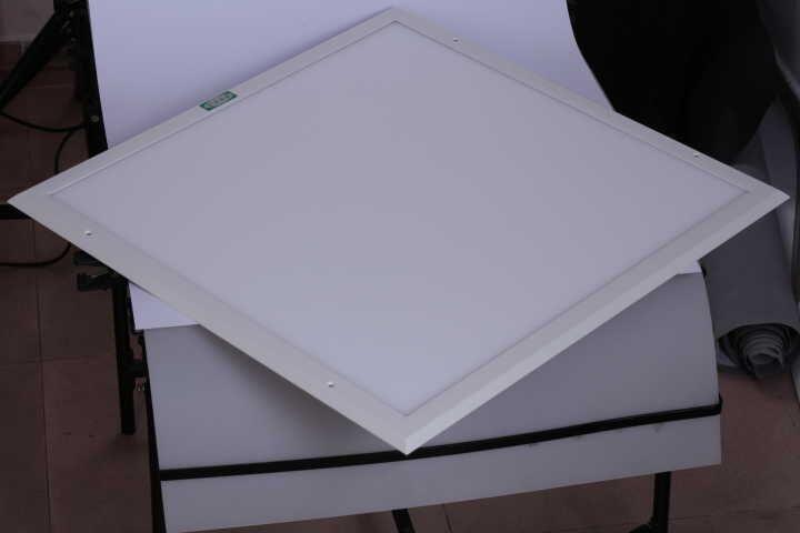 洁净室LED洁净面板灯怎么怎么安装比较好?